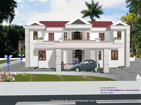 interior and exterior home design n exterior house kerala home design and floor plans