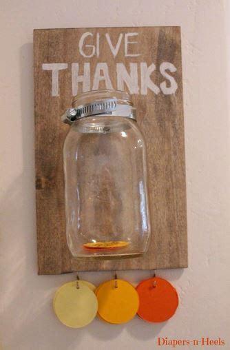 gratitude activities  kids organize  decorate