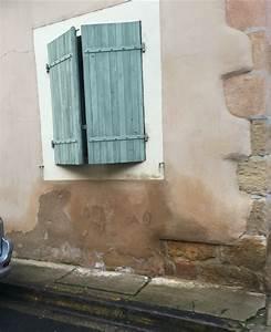 Remontée Capillaire Mur : qu 39 est ce que la remont e capillaire traitement ~ Premium-room.com Idées de Décoration