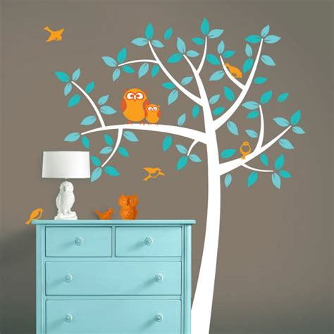 chambre bebe toysrus davaus chambre bebe arbre avec des idées