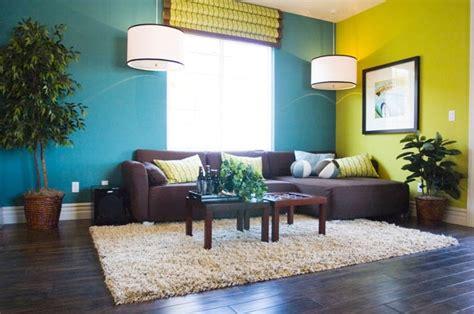 living room colors combination floor plan design