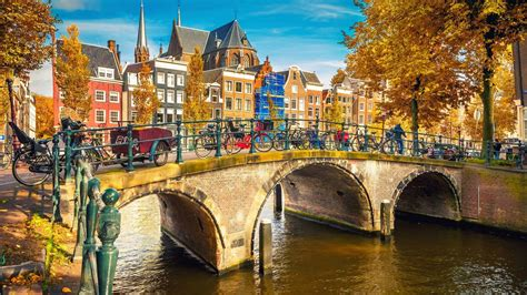 Expat Groups and Clubs - Expat Guide to the Netherlands ...