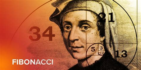 How Fibonacci Number Series Originated Ancient India