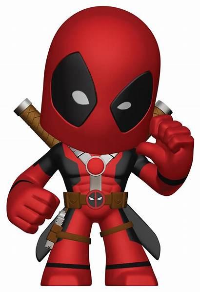 Deadpool Marvel Clipart Avengers Transparent Webstockreview Archonia