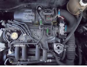 Filtre Essence Clio 2 : renault clio 2 essence an 1998 compteur de vitesse et km en panne r solu ~ Gottalentnigeria.com Avis de Voitures