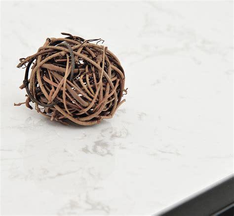โต๊ะวางของสำหรับตกแต่งบ้าน - Iron Sideboard XI - HomeStudio
