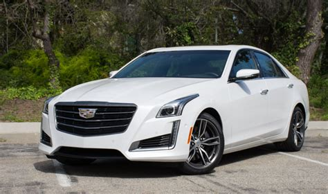 2019 Cadillac Releases by 2019 Cadillac Ct8 Coupe Release Date Interior Cost