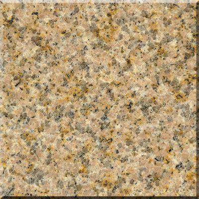 cyberlog new caledonia granite price negotiable