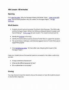 the ways we lie essay the ways we lie essay creative writing  guidelines for doing a literature review