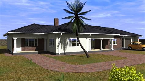 Home Design Zimbabwe : House Plans Zimbabwe Building Architectural Services