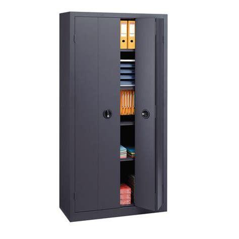 armoire 224 portes pliantes en kit haute largeur 120 cm