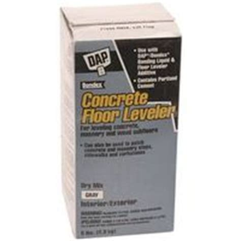 Dap Floor Patch And Leveler by Dap Webpatch 90 Floor Leveler And Patch 4 Lb Tub