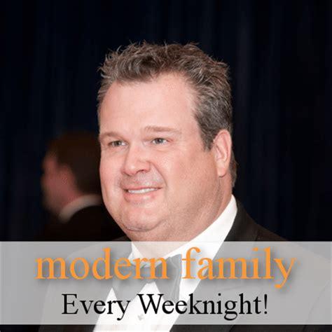 modern family season 5 premiere 28 images modern