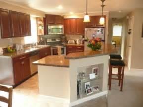 split level kitchen designs split level remodel crafts
