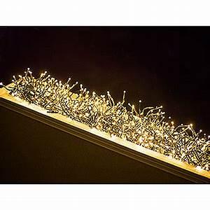 Weihnachtsbeleuchtung Außen Balkon : weihnachten bauhaus ~ Michelbontemps.com Haus und Dekorationen