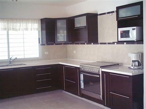 ebaninsaindustrial   cocinas modulares