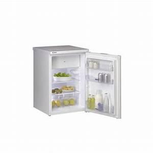 Frigo Compact : refrigerateur cong lateur frigo congelateur marie claire maison ~ Gottalentnigeria.com Avis de Voitures