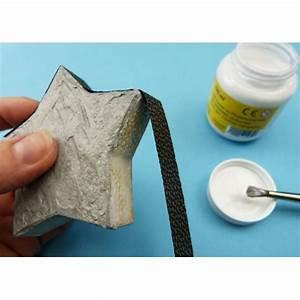 Beton Schleifen Schleifpapier : mit beton basteln geschenkbox zum verschenken ~ Watch28wear.com Haus und Dekorationen