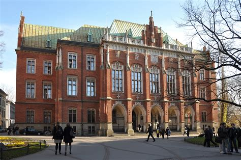 partneruniversitaeten universitaet regensburg