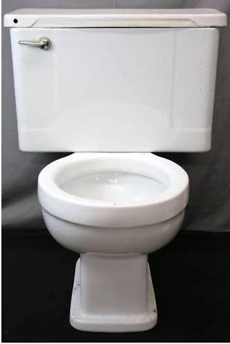 j d salinger s toilet for sale on e bay price us 1 million sanitation updates