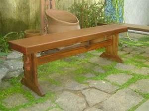 Wooden bench designs, indoor wood bench designs wood bench ...