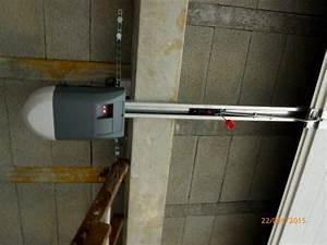 Porte De Garage Wayne Dalton : portail de garage wayne dalton ~ Melissatoandfro.com Idées de Décoration