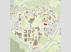 Umbc Map CYNDIIMENNA