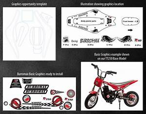 Promotionl Products  Graphics And Wraps