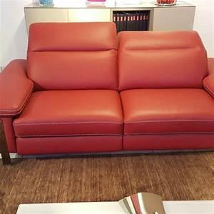 Canape bardi quotpalacequot meubles steinmetz for Tapis de souris personnalisé avec canape relax bardi
