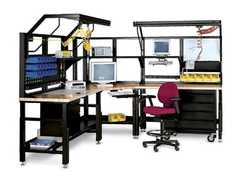 Tech Benches Wtb Drafting Table Or Tech Bench I Club