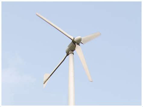 Ветрогенераторы цена производителя