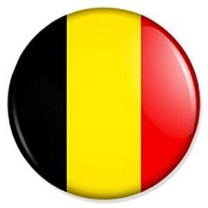 ᐉ England vs Belgium prediction [100% free] Betting tips ...