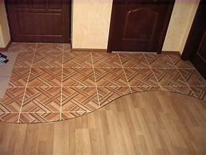 renovation parquet tournai prix au m2 renovation a les With parquet plastifié