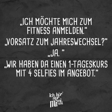 lustige sprüche zum jahreswechsel die 25 besten ideen zu lustige selfie zitate auf satire und basel