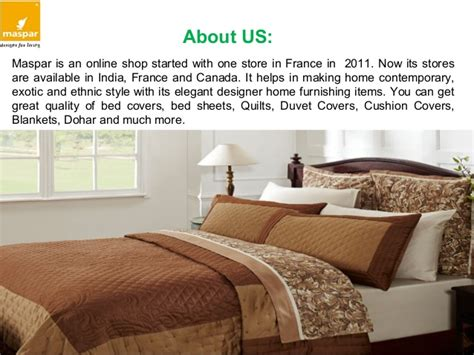 Buy Bed Covers by Bed Linen Buy Bed Sheets Covers Maspar