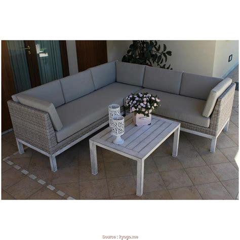ritiro divano usato poltrone  sofa idee  la casa