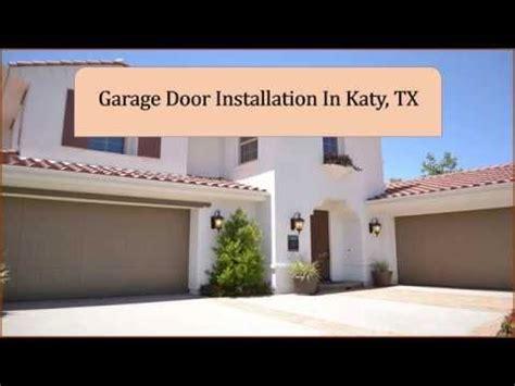 ez lift garage doors katy tx 17 best ideas about garage door manufacturers on