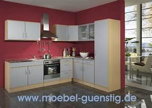 Küchen Günstig Mit Elektrogeräten : kostenlose einbauk che kleinanzeigen ~ Bigdaddyawards.com Haus und Dekorationen