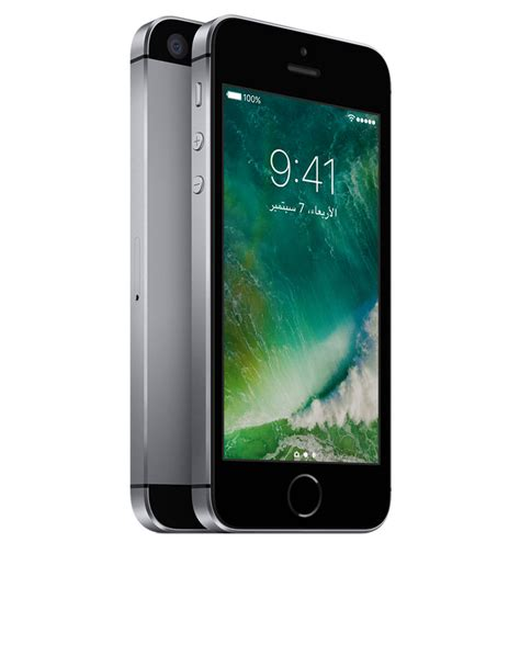 iphone 4g iphone se 16gb 4g space grey mobile phones mobile
