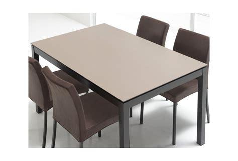 table de cuisine carree acheter table mesalina mobliberica meubles valence 26