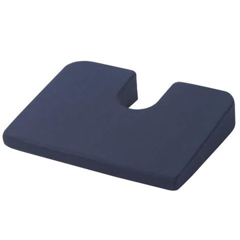 bedside commode chair cvs drive compressed coccyx cushion csa supply