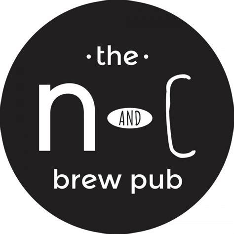 nook cranny brew pub taste  nova scotia