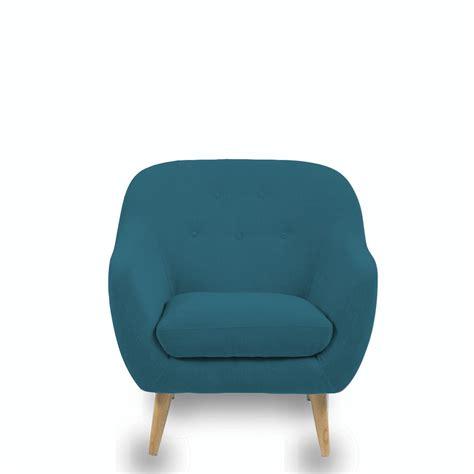fauteuil scandinave capitonn 233 cirrus bleu p 233 trole drawer