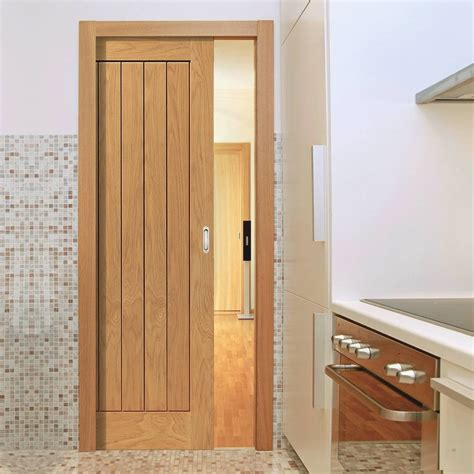 cottage style bathroom ideas river thames original oak single pocket door