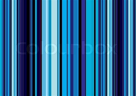 abstract blue background with different shades of colour and stripes stock vector colourbox