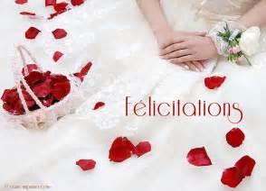 texte fã licitation mariage felicitation mariage gratuit images