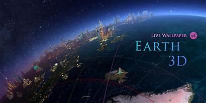 3d Earth Interactive App Mac Drops Reg