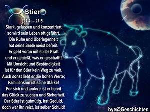 Stier Und Skorpion : pin von sabrina zauner auf i love it sternzeichen ~ A.2002-acura-tl-radio.info Haus und Dekorationen