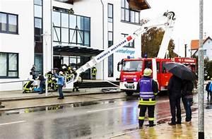 Rotes Kreuz Nürnberg Sulzbacher Straße : feuerwehr zollernalbkreis bung macht den lebensretter nachrichten schwarzw lder bote ~ Bigdaddyawards.com Haus und Dekorationen