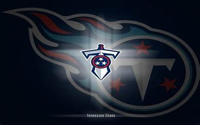 Titans Android Tennessee Wallpapers App Phone